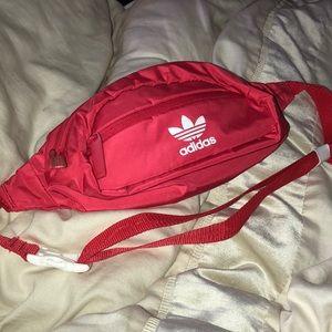 373bf1bd8da adidas Bags - Originals National Waist Pack